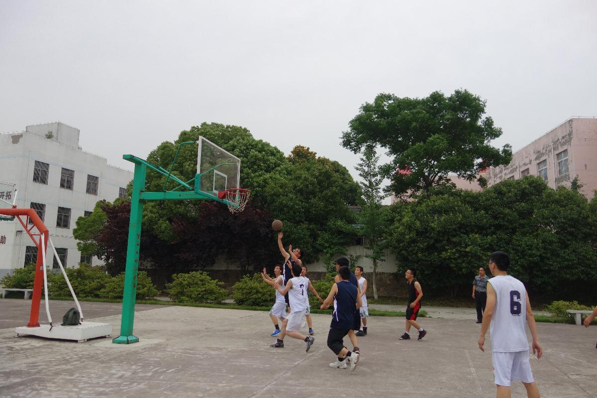 葛村小学篮球.jpg