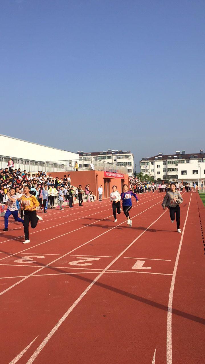 天王中学成功举行第四十三届田径运动会2.jpg